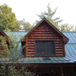 exterior paint